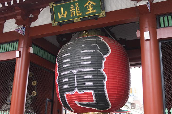 浅草でコインロッカーが空いていなくても大丈夫。荷物を預けられるecbo cloak加盟店人気トップ5!