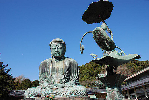 鎌倉で荷物を預けられるecbo cloak加盟店人気トップ5