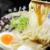 【福岡】荷物を預けてご当地グルメを満喫しよう。旅行や出張の荷物を預けられるラーメン店5選!