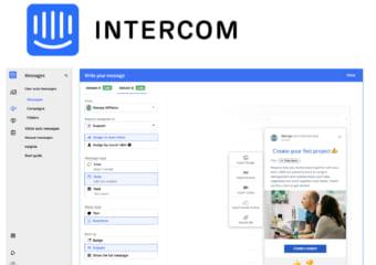 【機能編③:Messages】Intercom徹底解説!荷物預かりサービスecbo cloakを支えるカスタマーサポート/サクセスツール #ecboの裏側