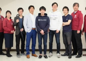 ecbo、京急電鉄のオープンイノベーションプログラム『KEIKYU ACCELERATOR PROGRAM』第2期の採択企業に!