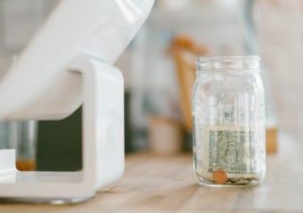 【シェアエコで副収入!】GWも稼ぎどき!ecboがおすすめする、副収入が得られるBtoC / BtoBサービス