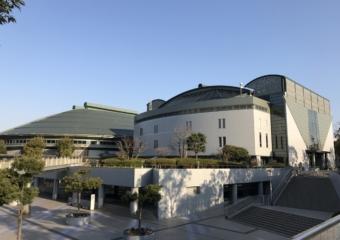 広島グリーンアリーナ周辺でコインロッカーが空いていなくても大丈夫。荷物を預けられるecbo cloak加盟店人気トップ5!