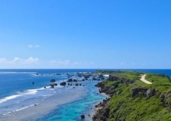 こんなところにも?!日本の離島で荷物を預けられるecbo cloak加盟店6選