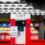 【東京】雨の日のecbo cloak活用術。屋内で楽しめる体験型店舗特集!