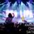 神奈川・千葉・埼玉のイベント・ライブ施設周辺で荷物を預けるならecbo cloak!クロークやロッカーがいっぱいでも安心