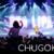 【中国地方】広島・岡山のイベント・ライブ施設周辺で荷物を預けるならecbo cloak!クロークやロッカーがいっぱいでも安心