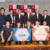 京急電鉄のオープンイノベーションプログラム『KEIKYU ACCELERATOR PROGRAM』DEMO DAYにて、ecboが社長賞を受賞!