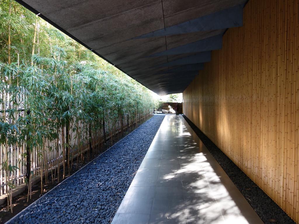 根津美術館(青山)