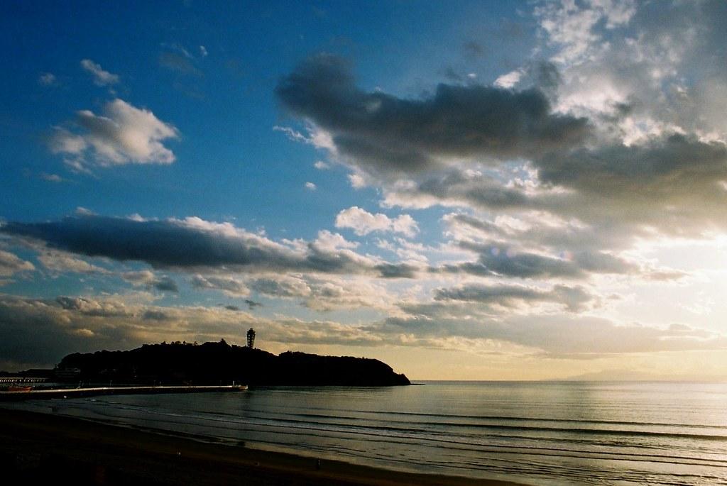 【神奈川】江ノ島で荷物を預けるならスマホ予約でecbo cloak。コインロッカー代わりに利用できる店舗をご紹介!