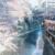 """【東京】2020年は""""手ぶら花見""""!お花見スポット近くで荷物を預けられる「エクボクローク」特集"""