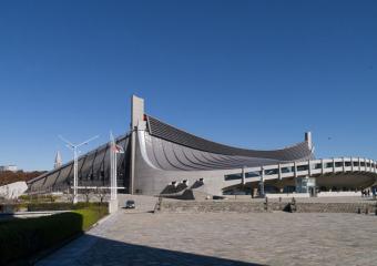[东京]介绍5家可以在代代木国家体育馆附近存放行李的商店。 您不必拥有投币储物柜!