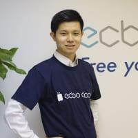 ecbo_CEO_工藤
